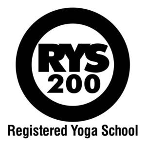 Logo_rys_200_2